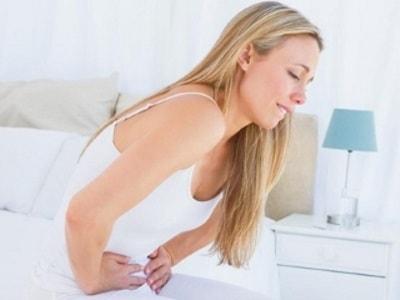 Чем лечить цистит при грудном вскармливании список таблеток разрешенных при ГВ