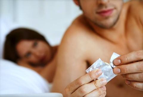 Как лечить цистит у женщин в домашних условиях