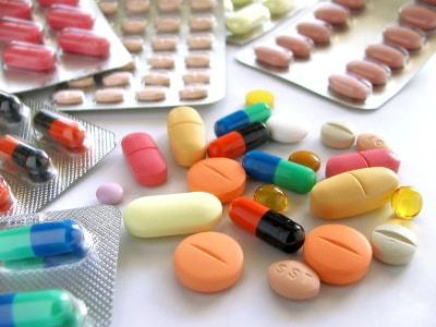 антибиотик при цистите широкого спектра действия
