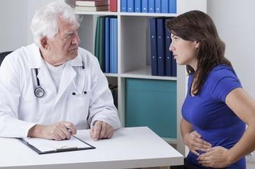 лечение гематурии