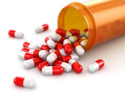 антибиотики группы Аминогликозиды