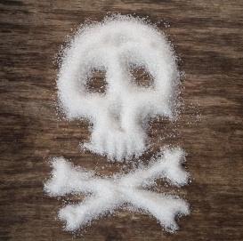 нельзя сахаросодержащие продукты при цистите