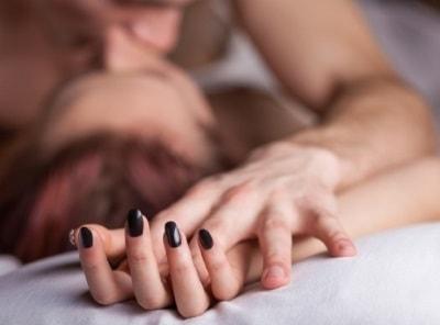 посткоитальный цистит: симптомы и лечение