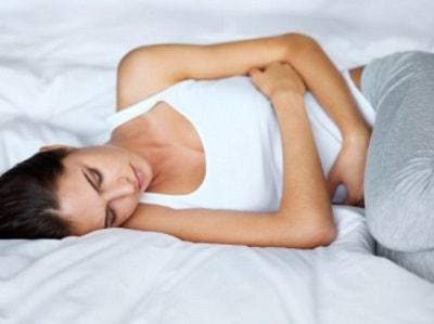 профилактика цистита у женщин