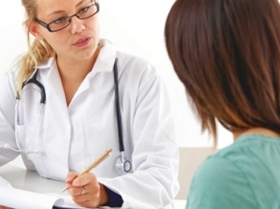 какой врач лечит цистит