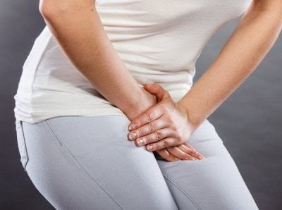 хронический цистит у женщин, симптомы и лечение