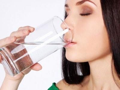 как часто можно пить Монурал