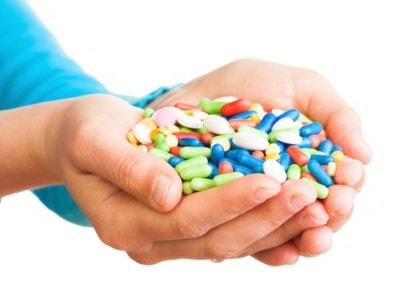 чем лечить цистит у женщин: лекарства